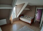 Sale House 7 rooms 160m² Cucq (62780) - Photo 12