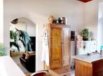 Sale House 5 rooms 102m² Samatan (32130) - Photo 7