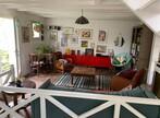 Vente Maison 4 pièces 105m² Viarmes (95270) - Photo 6