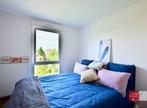 Vente Appartement 3 pièces 64m² Ambilly (74100) - Photo 9