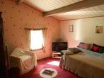 Sale House 4 rooms 120m² Peypin-d'Aigues (84240) - Photo 10