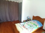 Location Appartement 3 pièces 65m² Courrières (62710) - Photo 5