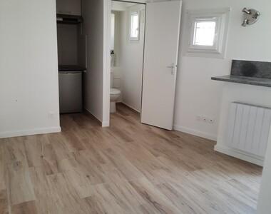 Renting Apartment 1 room 18m² Rambouillet (78120) - photo