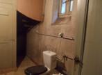 Sale House 10 rooms 123m² Sonzay (37360) - Photo 4