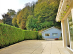 Vente Maison 165m² Saint-Martin-d'Uriage (38410) - Photo 15