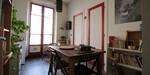 Vente Appartement 2 pièces 67m² Grenoble (38000) - Photo 2