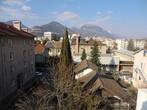 Location Appartement 1 pièce 23m² Grenoble (38100) - Photo 8