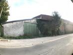 Vente Maison 2 pièces 220m² Beaurainville (62990) - Photo 3