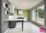 Vente Appartement 4 pièces 115m² Ambilly (74100) - Photo 4