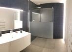 Vente Appartement 3 pièces 80m² La Tronche (38700) - Photo 3