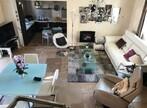 Vente Maison 5 pièces 100m² hyeres - Photo 3