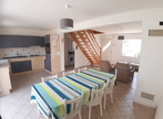 Vente Maison 4 pièces 81m² Merlimont (62155) - Photo 3