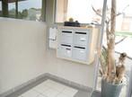 Vente Appartement 3 pièces 73m² Brié-et-Angonnes (38320) - Photo 16