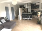 Vente Appartement 3 pièces 68m² SAINT-NAZAIRE-LES-EYMES - Photo 2