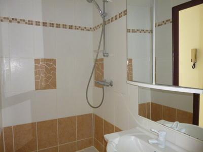 Location Appartement 1 pièce 22m² Saint-Étienne (42000) - photo