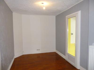Location Appartement 3 pièces 74m² Firminy (42700) - Photo 5