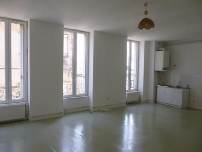 Vente Immeuble 332m² Saint-Étienne (42000) - Photo 4