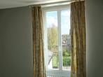 Location Appartement 4 pièces 83m² Pacy-sur-Eure (27120) - Photo 6