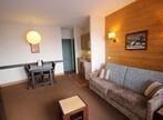 Sale Apartment 1 room 27m² LA PLAGNE LES COCHES - Photo 3
