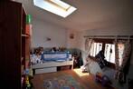 Sale House 6 rooms 170m² Pays d'Aigues - Photo 18