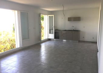 Vente Appartement 4 pièces 90m² La Possession (97419) - photo