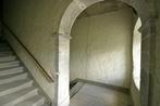 Vente Maison 7 pièces 240m² Peillonnex (74250) - Photo 7