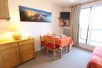Vente Appartement 1 pièce 21m² Chamrousse (38410) - Photo 1