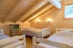 Sale House 10 rooms 173m² Saint-Gervais-les-Bains (74170) - Photo 11