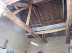 Vente Maison 120m² 13 KM SUD NEMOURS - Photo 3