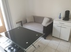 Location Appartement 1 pièce 15m² Vichy (03200) - Photo 4