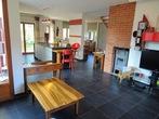 Vente Maison 5 pièces 145m² Hilsenheim (67600) - Photo 4