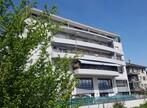 Vente Appartement 3 pièces 65m² Gaillard (74240) - Photo 2