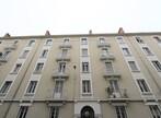 Vente Appartement 2 pièces 30m² Grenoble (38100) - Photo 2
