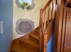 Vente Maison 6 pièces 150m² Mulhouse (68200) - Photo 18