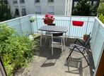 Vente Appartement 2 pièces 39m² Massy (91300) - Photo 5