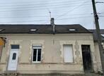 Vente Maison 8 pièces 300m² Chauny (02300) - Photo 2