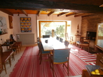 Sale House 10 rooms 320m² LES MILLE ETANGS - Photo 8