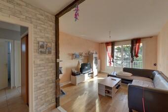 Vente Appartement 4 pièces 60m² Bourg-lès-Valence (26500) - Photo 1