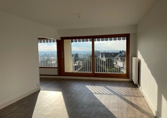 Location Appartement 4 pièces 86m² Gien (45500) - Photo 1