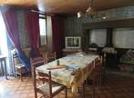 Vente Maison Cunlhat (63590) - Photo 19