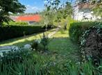 Sale Land 300m² Toulouse (31500) - Photo 1