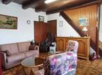 Vente Maison 3 pièces 78m² Champier (38260) - Photo 4