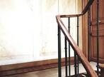 Sale Apartment 3 rooms 49m² Paris 10 (75010) - Photo 14