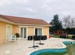 Vente Maison 4 pièces 115m² Saint-Victor-de-Cessieu (38110) - Photo 9
