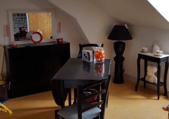 Vente Appartement 2 pièces 38m² Pau (64000)