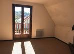 Location Maison 5 pièces 130m² Raddon-et-Chapendu (70280) - Photo 5