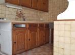 Vente Maison 5 pièces 95m² Cavaillon (84300) - Photo 3