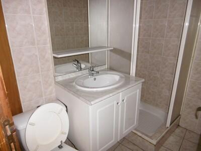 Vente Maison 5 pièces 100m² Billom (63160) - Photo 20