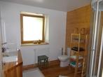 Sale House 10 rooms 320m² LES MILLE ETANGS - Photo 16