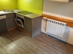 Vente Appartement 2 pièces 31m² Saint-Jeoire (74490) - Photo 2